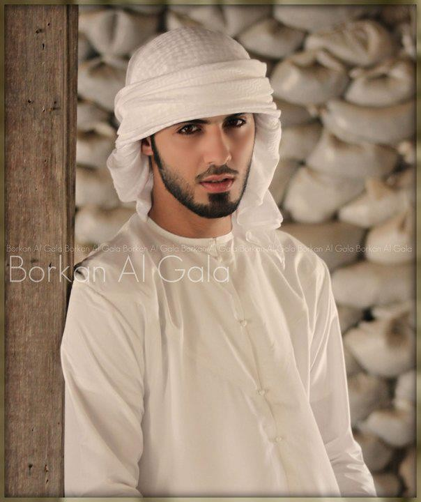 Arabia Saudita Attore Espulso Perche Troppo Bello Distrae Le Donne Bellezza E Stile